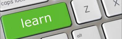 aprendiendo-sobre-blogs